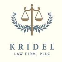 Kridel Law - Capital Title