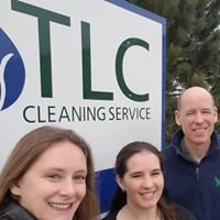TLC Cleaning Service