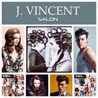 J. Vincent Salon