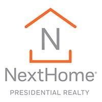NextHome Presidential Realty