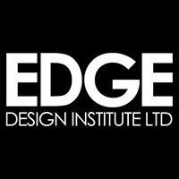 EDGE Design Institute Ltd.