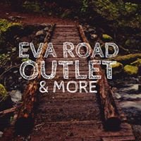 Eva Road Outlet & More
