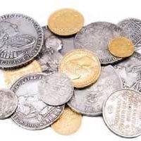 Silver Coins Buyers Las Vegas