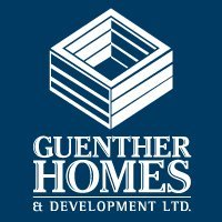 Guenther Homes & Development Ltd.