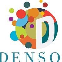 Denson Advertising & Promotions