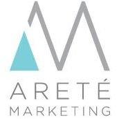 Areté Marketing