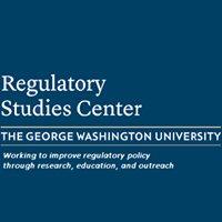 George Washington University Regulatory Studies Center