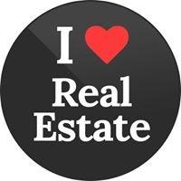 Diana Saunders, Real Estate Sales Representative