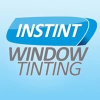 Instint window tinting