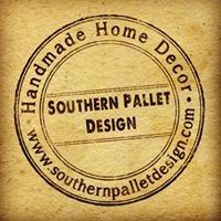 Southern Pallet Design
