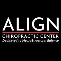 Align Chiropractic Center