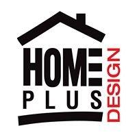 HomePlus Design