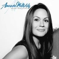 Amanda Matherly - Houses 4 Sale