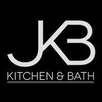 JKB Kitchen and Bath