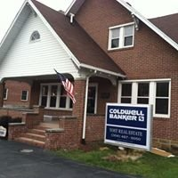 Coldwell Banker Yost Real Estate