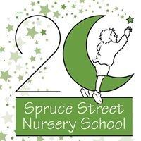 Spruce Street Nursery School