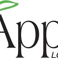 Apple Courier & Logistics