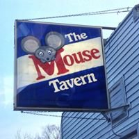 The Mouse Tavern & Restaurant