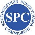 Southwestern Pennsylvania Commission