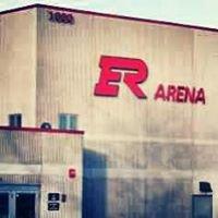 Elk River Ice Arena