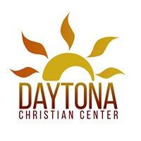 Daytona Christian Center
