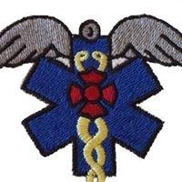 Meducation Specialists, LLC