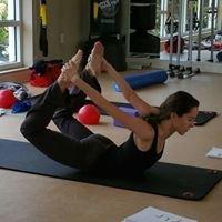Pilates Plus Florida