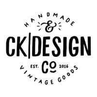 CK Design Co