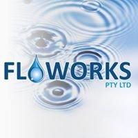 Floworks Pty Ltd