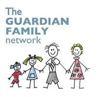 The Guardian Family Network
