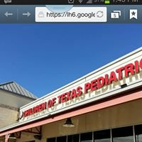 Children of Texas Pediatrics