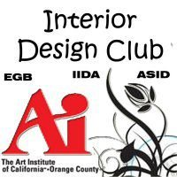 AIOC Interior Design Club
