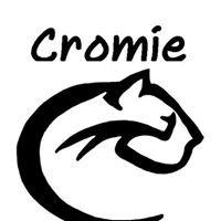 Cromie Elementary Parents