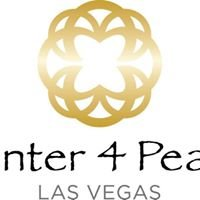 The Center 4 Peace