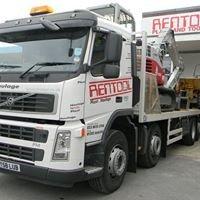 Rentool Ltd