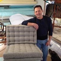 M. Designs Upholstery