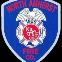 North Amherst Fire Company
