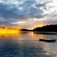 Squash Lake Association News & Events