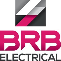 BRB Electrical