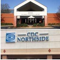 Columbus Diagnostic Center/CDC Northside