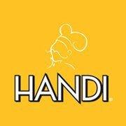 Handi Foods Ltd