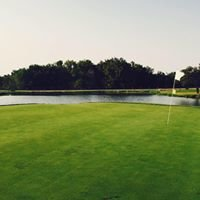 Benbrook Par 3 Golf Course