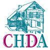 Connecticut Home Design Association