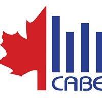 Canadian Association for Business Economics