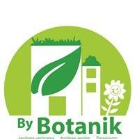 By Botanik