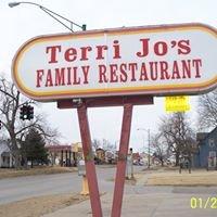 Terri Jo's Family Restaurant
