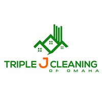 Triple J Cleaning of Omaha