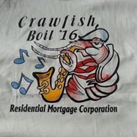 Residential Mortgage Corp