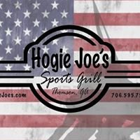 Hogie Joe's Sports Grill