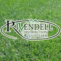 Rivendell Distribution & Sod Farm